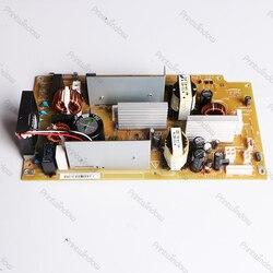 GZ230058 zasilacz 110V dla Ricoh SPC320 SP C320