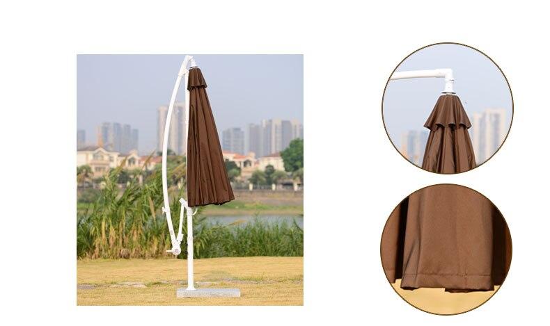 Glass-fiber-banana-umbrella_05