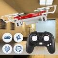 RC Quadcopter 4 Channel 4 Axis Nano RC Quadcopter Small Quad Mini Drone UFO R/C RC Jet Planes RC Plane