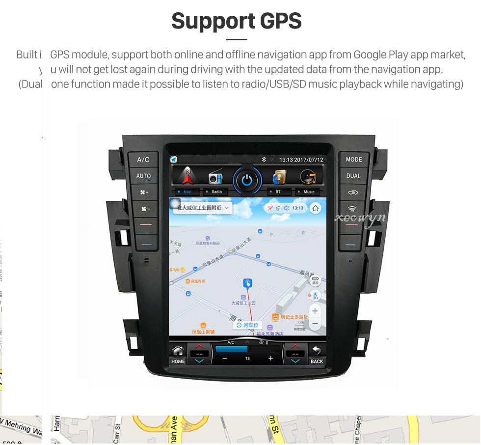 7-GPS