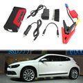 50800 Portable Car Jump Starter Power Bank Emergency Auto Jump Starter Car Jump Auto Battery Booster Pack Vehicle Jump Starter