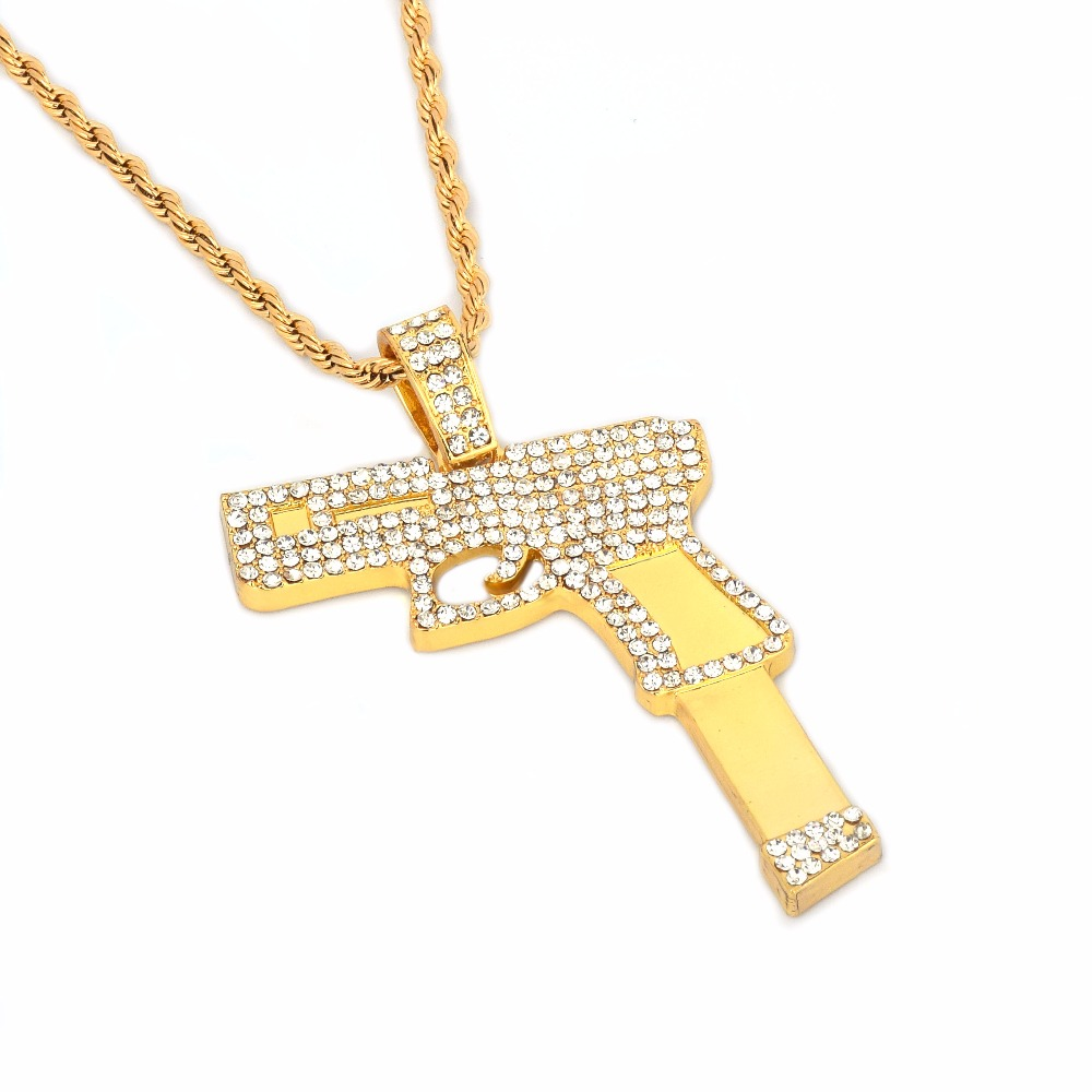 See more. Similar products. See more · Uwin Necklace For Men Iced Out  Blue Red Black Colorful Rhinestones 1 Row Tennis Chain Silver Gold ... d08d2b3e887a