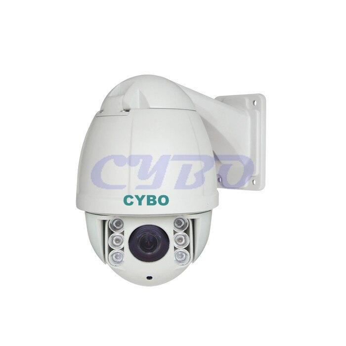 2mp HD SDI sony MINI PTZ Security Camera (2).jpg