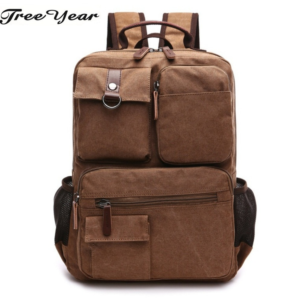 2018 Men Functional Versatile Bags Brand Stylish Travel Large Capacity Backpack Male Luggage Shoulder Bag Computer Backpacking brand stylish travel large capacity backpack luggage shoulder bag computer backpacking travel hiking bag rucksack versatile bags