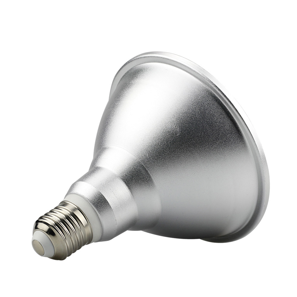 inicial do google wi fi lampada led lampada e27 02