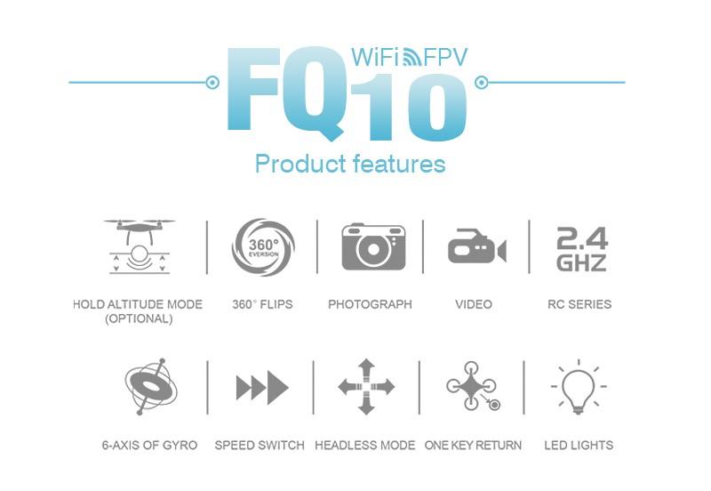 FQ10-3