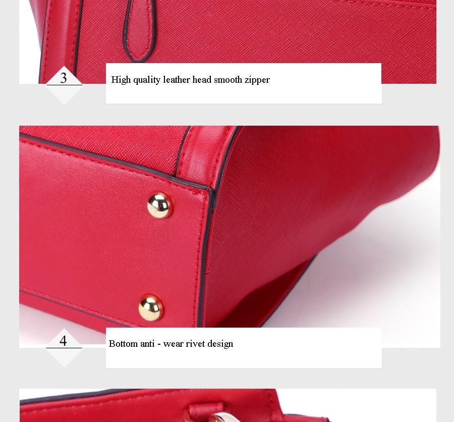 women-handbag_15