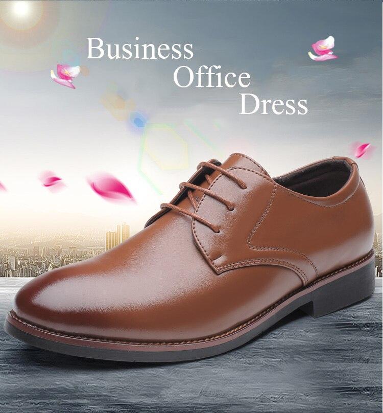 men leather shoes (2)