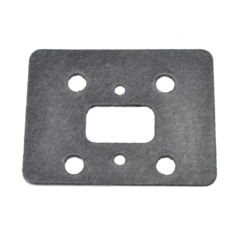 GASKET SET KIT TO FIT VARIOUS 43CC 52CC STRIMMER TRIMMER BRUSH CUTTER