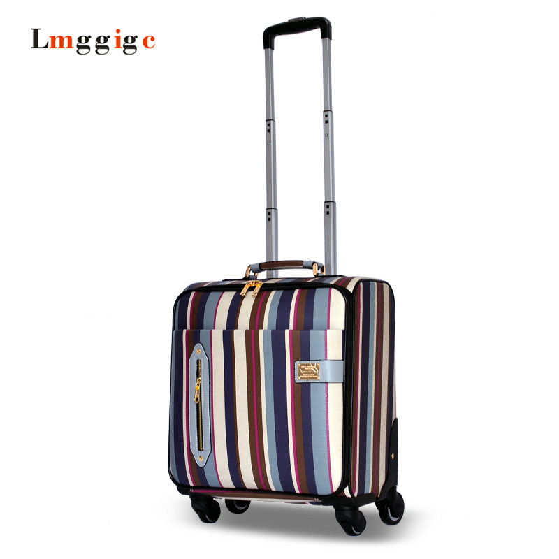 Online Get Cheap 18 Inch Spinner Luggage -Aliexpress.com | Alibaba ...