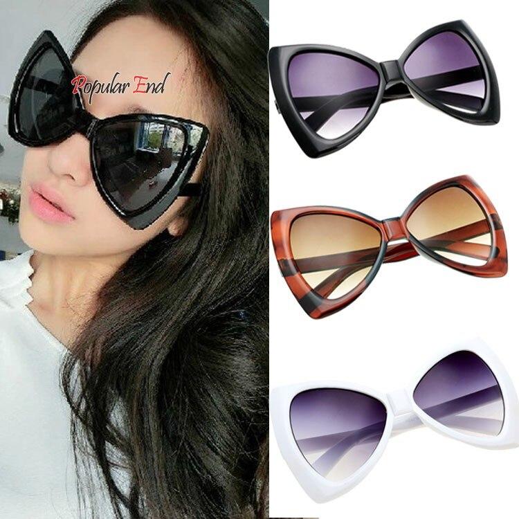 big sunglasses for women  Aliexpress.com : Buy New Fashion Sunglasses Women European Style ...