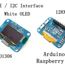 Buy raspberry pi oled display and get free shipping on AliExpress com