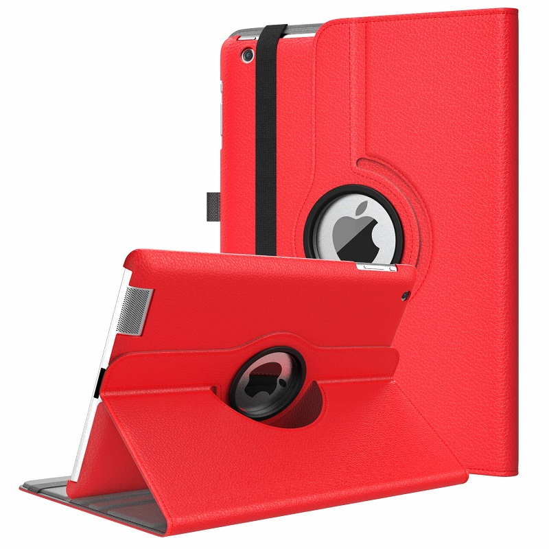 Case For ipad case 4 2012 Release Cover 360 Degree Rotation PU Leather for iPad 4 Model A1458 A1459 A1460 Stand Holder 9.7 FundaCase For ipad case 4 2012 Release Cover 360 Degree Rotation PU Leather for iPad 4 Model A1458 A1459 A1460 Stand Holder 9.7 Funda