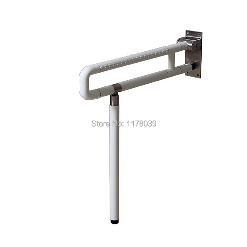 Toilet Grab Bars Safety Handrails popular bathroom safety bars-buy cheap bathroom safety bars lots