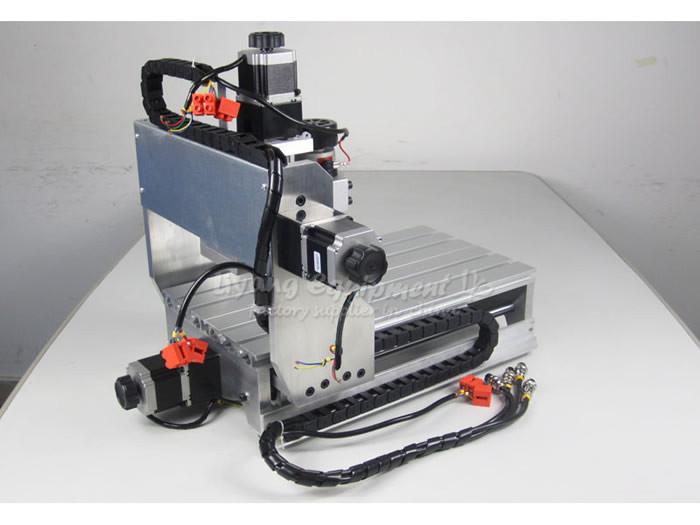 cnc 3020 T-D300 (5)