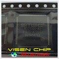 5 pcs MEC1300-NU MEC1300 1300, Gestão entrada e saída do computador, o circuito de start-up de entrada e saída