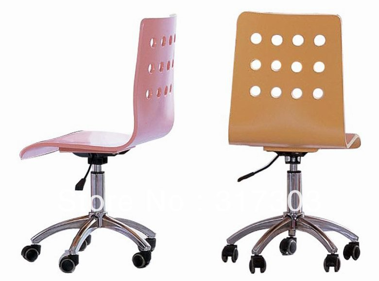 kids office chair - gallery image azccts