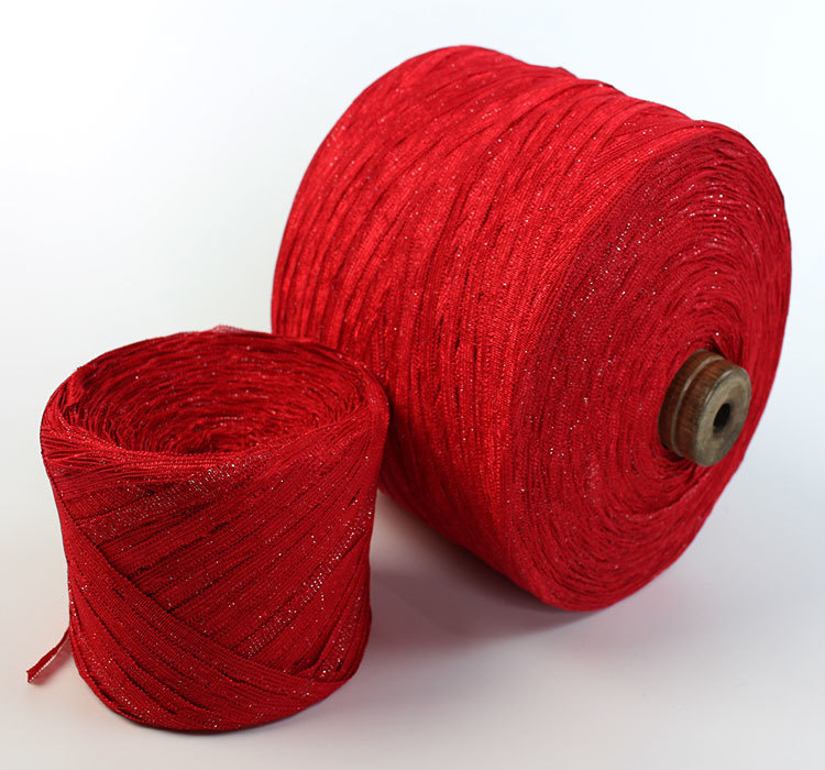 Cheap Yarn : Online Buy Wholesale cheap bulk yarn from China cheap bulk yarn ...