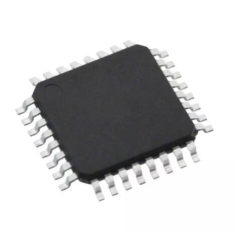 1 pz/lotto ATMEGA328P-AU ATMEGA328P TQFP-32 IC In Magazzino