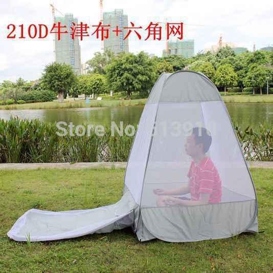 Continental tarzı meditasyon hesabı gönderme anti-sivrisinek gazlı bez budist meditasyon yoga malzemeleri toptan