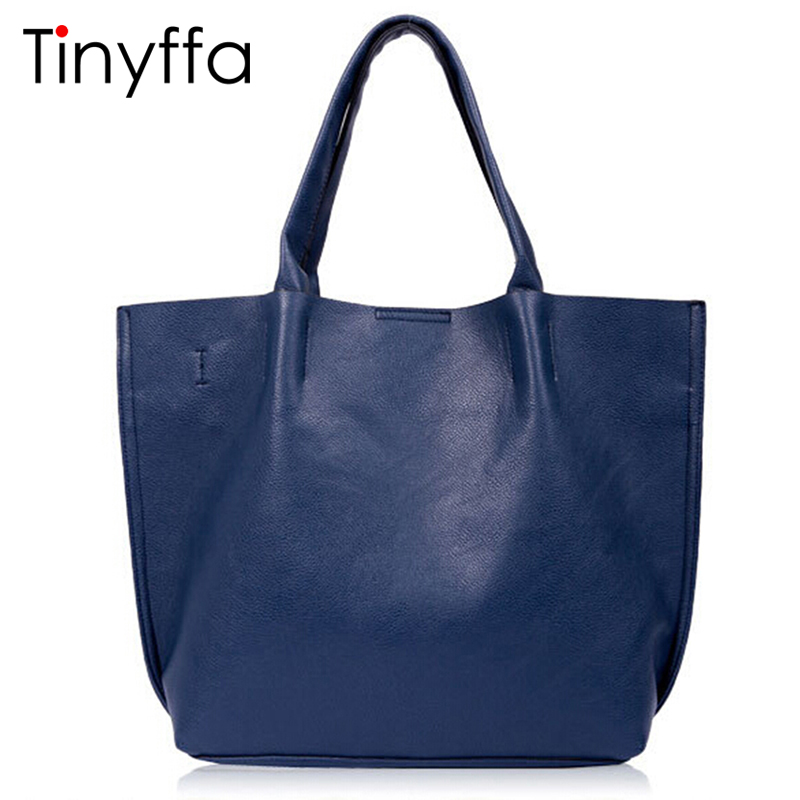 Online Get Cheap Famous Designer Tote Bags Women Leather Handbags ...