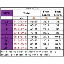 LELINTA Women's Black Underbust Waist Cincher Body Shaper Vest Tummy Control Workout Waist Trainer Slimming Corset Top