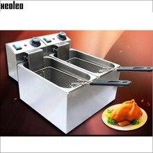 Friteuses lectriques r pertoire de dispositifs de cuisine for Equipement de cuisine commerciale usage