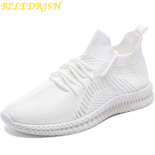 Running Shoes For Men Sneakers Jogging Shoes Man Athletic Footwear Breathable Sports Shoes Trainers Zapatillas Hombre Deportiva
