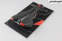 Prologo оригинальный Наго EVO пространство pas Tirox 141 из микрофибры Велосипедное седло шоссейные велосипеды сверхлегкий дизайн 2016 Велоспорт седло