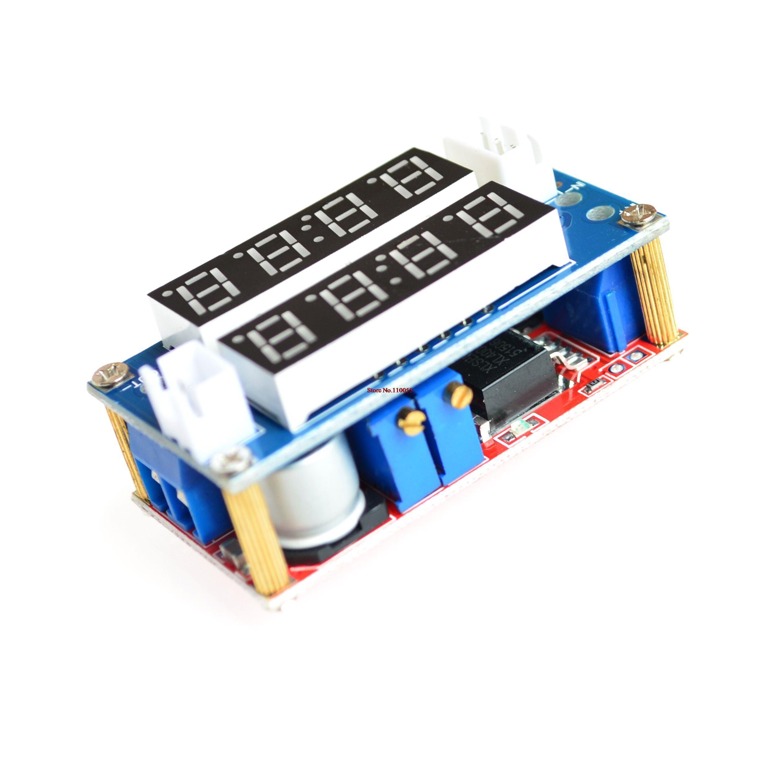 Электронные компоненты и материалы 5 /tk1210