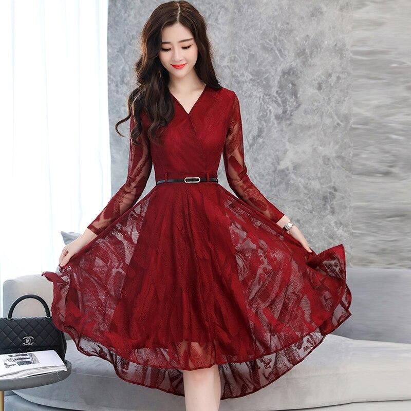 mode jurken