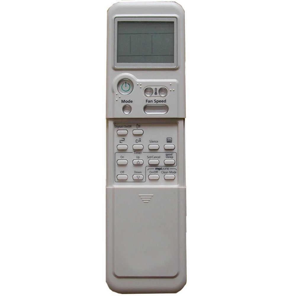 Замена для samsung кондиционер пульт дистанционного Управление дуговой сварки 1395 ARH-1331 ARH-1334 ARH-1366 ARH-1388 дуговой сварки 1351