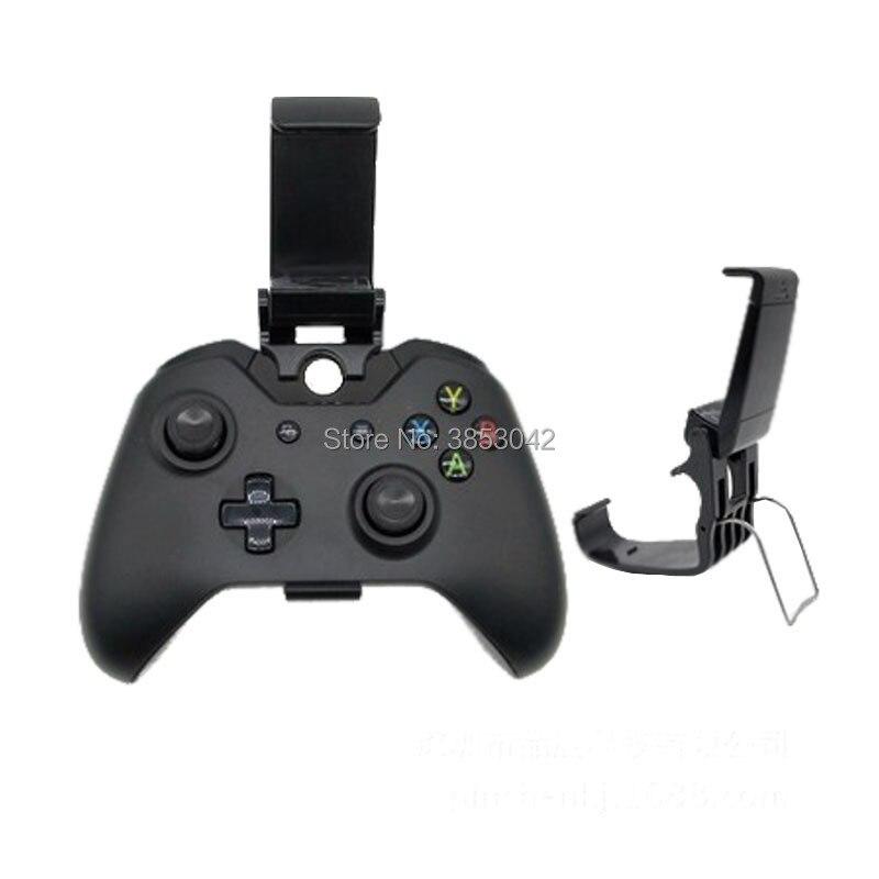 2019 Mode Heiße Neue 10 Stücke Analog Controller Thumb-stick Grip Thumbstick Cap Abdeckung Für Ps4 Xbox One Videospiele Steuerknüppel