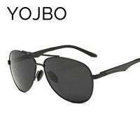Pilot Sunglasses Men Luxury Designer Alloy Eyewear Famous Brand Man Mirror Sun Glasses 2016 Fashion Women