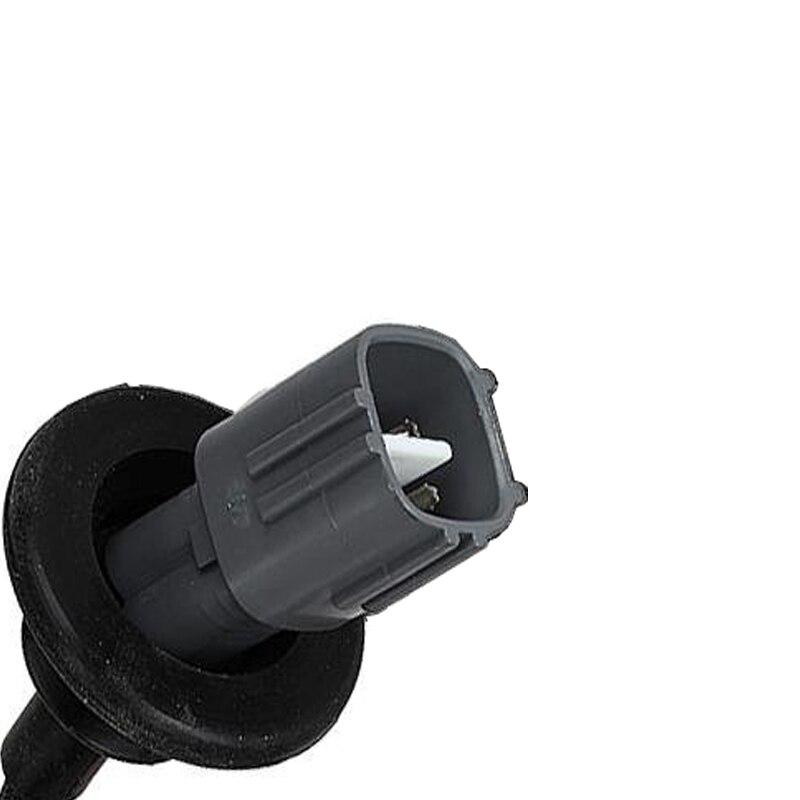 2pcs Oxygen O2 Sensor Upstream /& Downstream For 01 02 03 Toyota Prius 1.5L