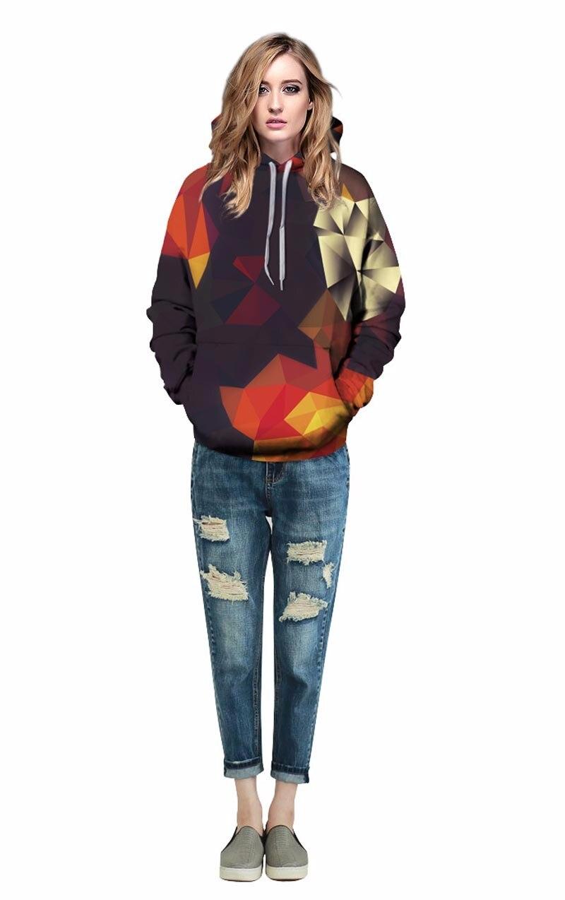 Men/Women Hoodies With Print Color Blocks Autumn Winter Men/Women Hoodies With Print Color Blocks Autumn Winter HTB10wuCOFXXXXaJXFXXq6xXFXXXn