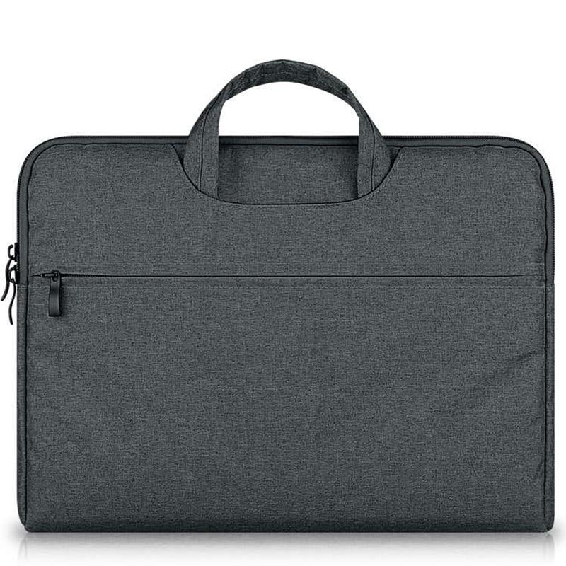 GALGALYI 2018 Top Sell Fashion Business Men Women Briefcase Bag Nylon Laptop Bag Casual Man Bag Shoulder Bags Business Document