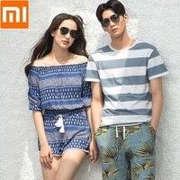 Xiaomi Mijia Turok Steinhardt TS Brand Summer Sunglasses Polarized Sun Lenses Glasses UV400 Proof for Man Woman smart home