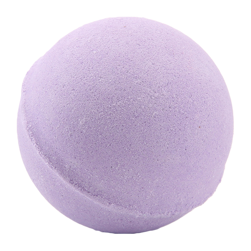 Small 10g Bath Salt Ball Spa Bath Salt Body Essential Oil Body Skin Whiten Ease Relax Stress Relief Natural Bubble Shower Bombs