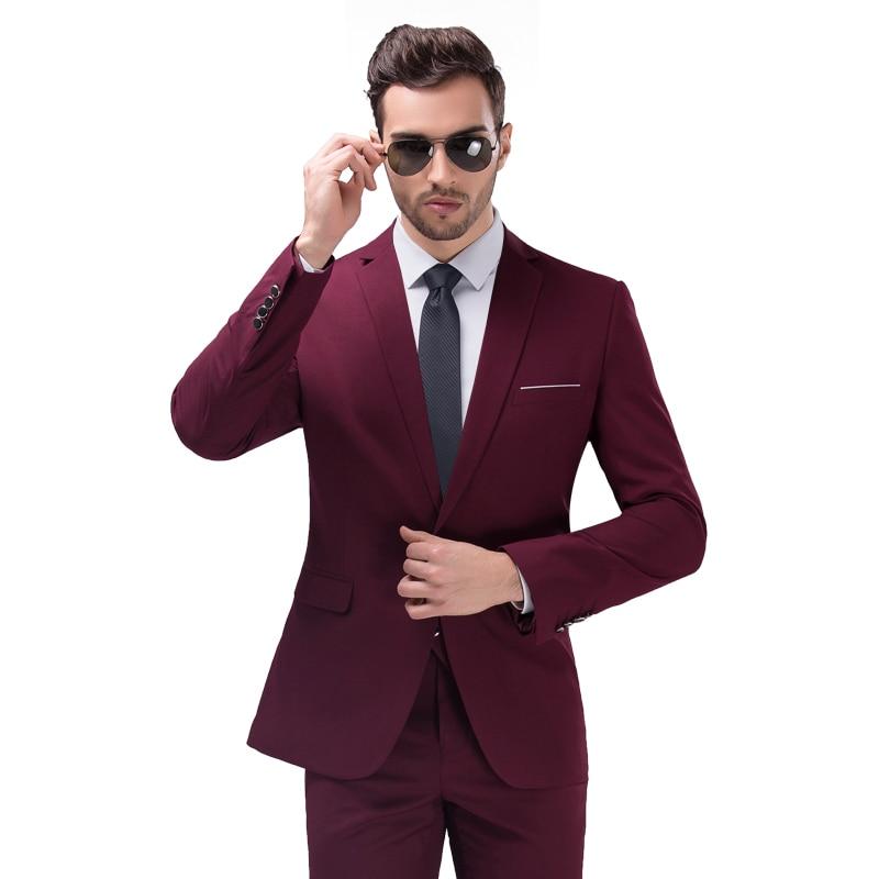 Homme Costume Casaco Casual Blaser Masculino Colbert Jasje Mannen Men Spring Autumn Tallas Grandes Skinny Party Rok Suit Coat