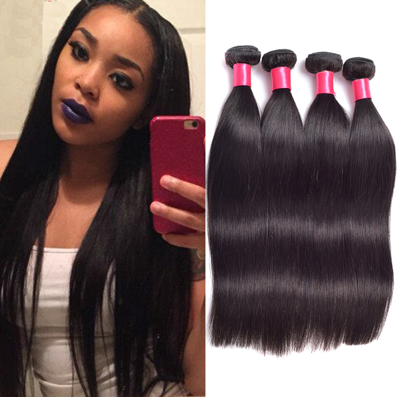 Pleasant 100 Human Hair Extensions Braiding New Fashionable Haircut Photo Short Hairstyles For Black Women Fulllsitofus