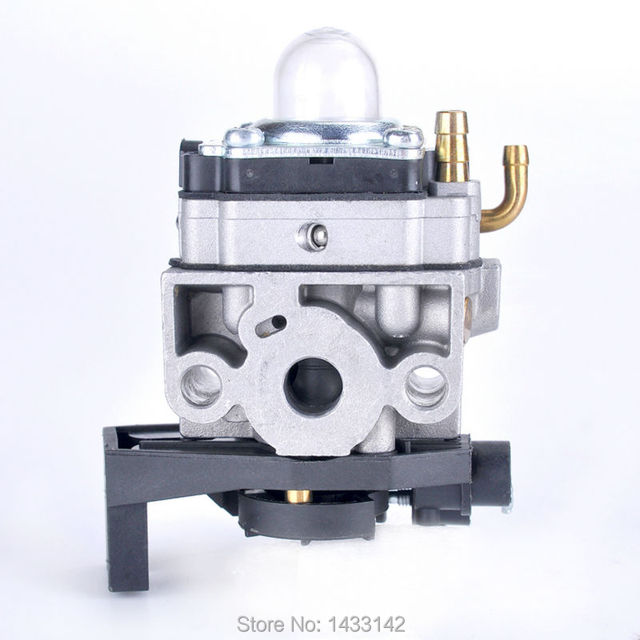 carburateur carb pour honda gx35 4 temps moteur moteur. Black Bedroom Furniture Sets. Home Design Ideas