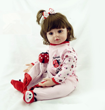 Baby Doll Toys Lovely Princess Babies Dolls