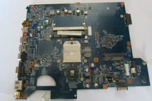 Free shipping For A*CER NV53 Laptop Motherboard Mainboard 48.4FM01.011 Fully Tested