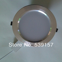 Wholesale 9w 12W 18w 21w 220V 110V Dimmable LED Ceiling Light Cool Warm White For Home