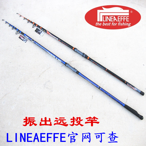 Italian style 4m 4.2m carbon tele surf casting rods 100g 200g italian visual phrase book