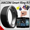 Jakcom Smart Ring R3 Hot Sale In Digital Voice Recorders As Zoom H1 For Iphone 6Plus Camera Accessories Dictaphone Flash Drive