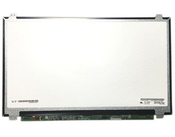"""Replacement for Lenovo ThinkPad T570 P51S 15.6"""" FHD 1920X1080 IPS Lcd screen Non-Touch For Lenovo Fru 00UR885 Panel"""