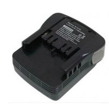 14.4V Li-ion rechargeable battery pack 4000mah for Ryobi cordless Electric drill  and screwdriver power tools
