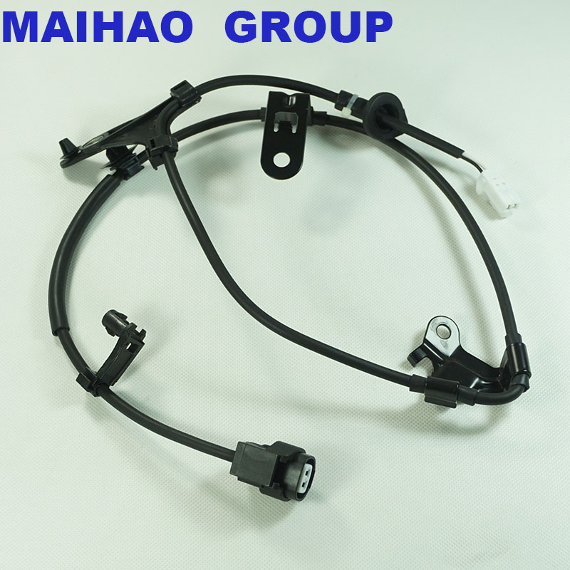 US $11.38  Right Rear ABS Sd Sensor Wire Harness 89516 12010 8951612010 on